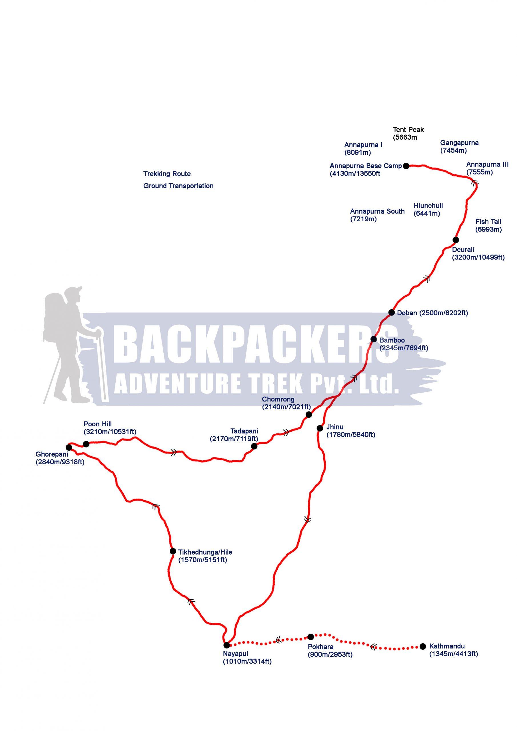 https://backpackersadventuretrek.com/wp-content/uploads/2020/09/a-scaled.jpg